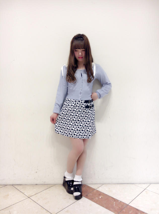 HEP ♡ street casual いまっぽ code୨୧⑅*