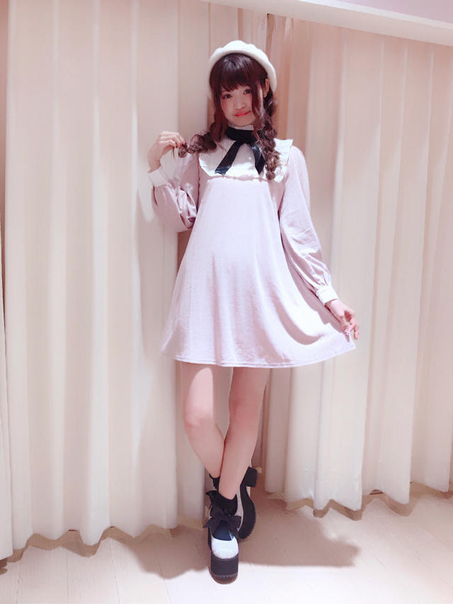 原宿店♡Dolly casual Style♡