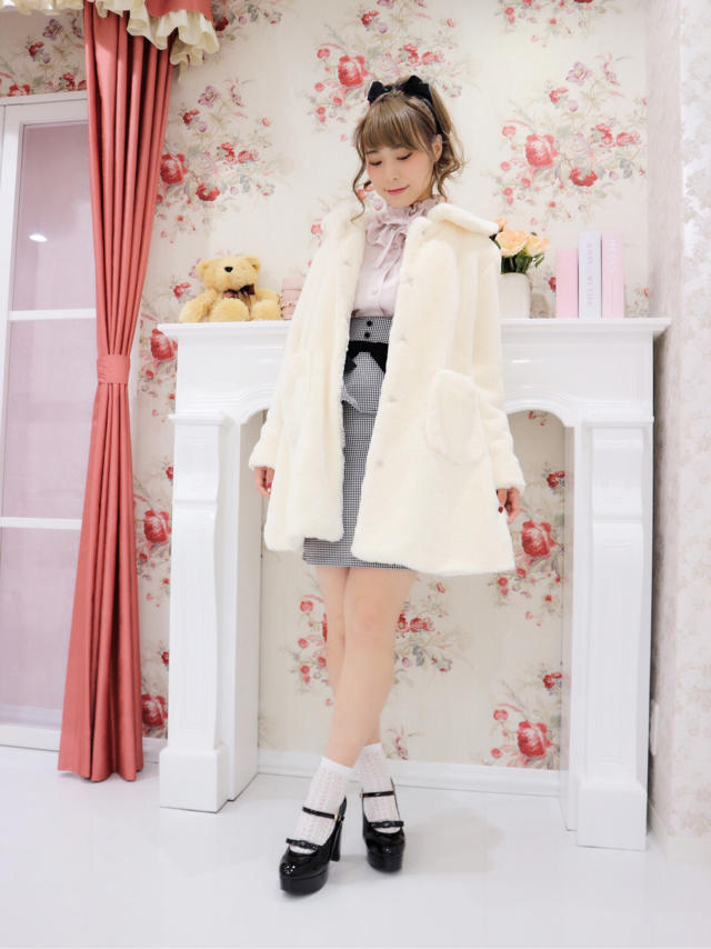 原宿店♡大人Ladyなcoordinate♡